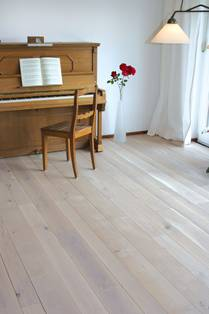 massivholzdielen. Black Bedroom Furniture Sets. Home Design Ideas